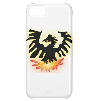 Phoenix de levantamiento