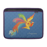 Phoenix Design Macbook Air Sleeve For MacBook Air