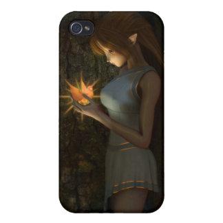 Phoenix Dreams iPhone Speck Case