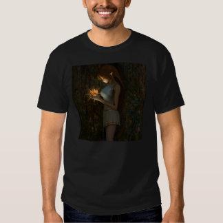 Phoenix Dreams Shirt