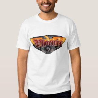 PHOENIX Fan Items Shirt