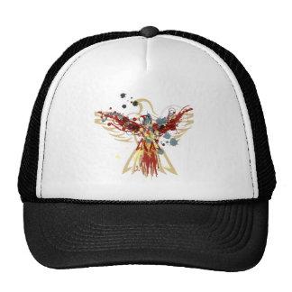 Phoenix Hats
