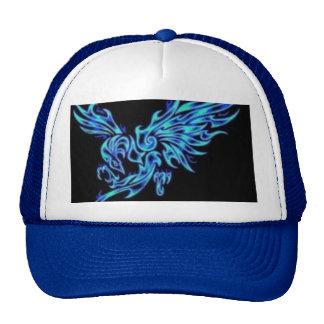 phoenix I AM THE ONLY PHOENIX Trucker Hat