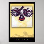 Phoenix Impresiones
