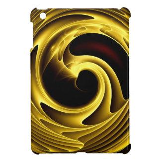 Phoenix iPad Mini Cover