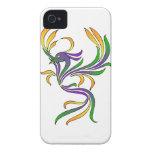 Phoenix iPhone 4 Protector