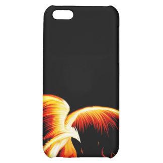 phoenix case for iPhone 5C