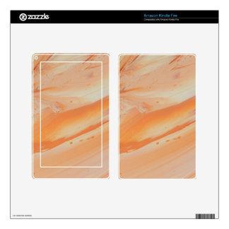 Phoenix Kindle Fire Skins