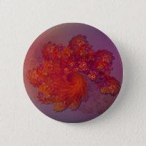 Phoenix Lament Button