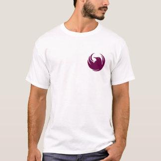 Phoenix Linux T-Shirt