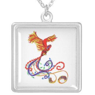 Phoenix Custom Jewelry