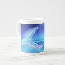Phoenix of the North Specialty Mug