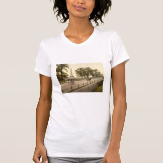 Phoenix Park, Dublin T-Shirt