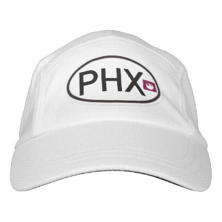 Phoenix Performance Hat
