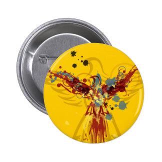Phoenix Pins