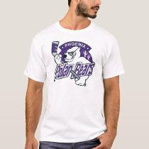 Phoenix Polar Bears Jr. A T-Shirt
