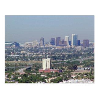 Phoenix Postcards