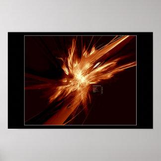 Phoenix Póster