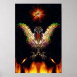 phoenix posters