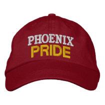 Phoenix Pride Cap