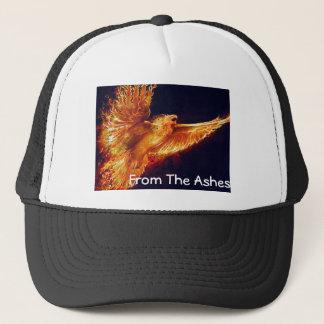 Phoenix Reborn! Hat