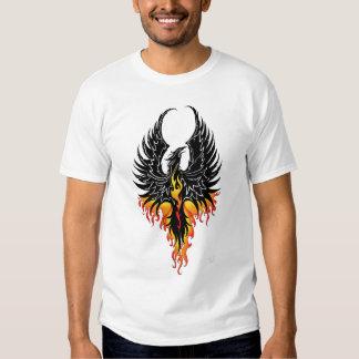 Phoenix Remeras