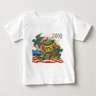 Phoenix-Rising 2010 T Shirt
