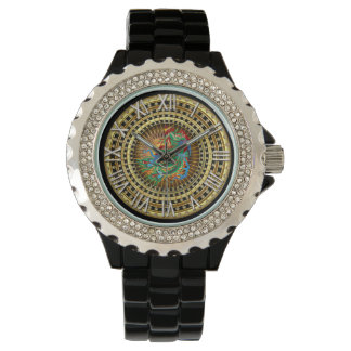 Phoenix Rising 2 Special Edition Watch