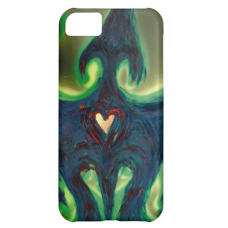 Phoenix Rising iPhone 5 Case