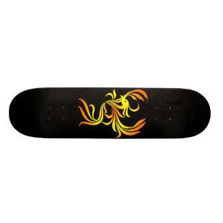Phoenix Skateboard