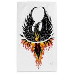 Phoenix Small Gift Bag
