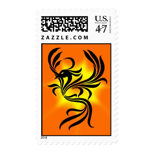 Phoenix Stamps