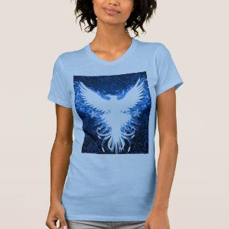 Phoenix Star Blue T-Shirt