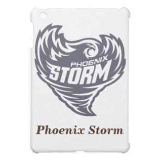Phoenix Storm Football Club Cover For The iPad Mini