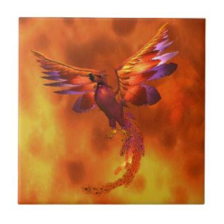 Phoenix Teja Ceramica