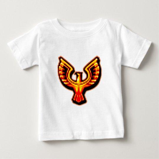 Phoenix The MUSEUM Zazzle Gifts Baby T-Shirt