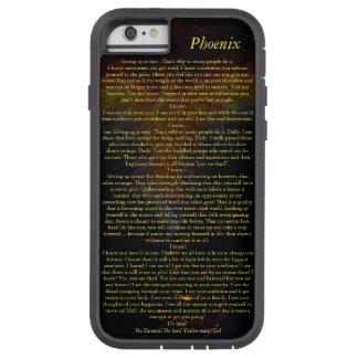 Phoenix Tough Xtreme iPhone 6 Case
