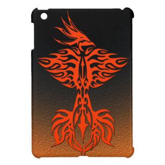 Phoenix tribal 1 naranja