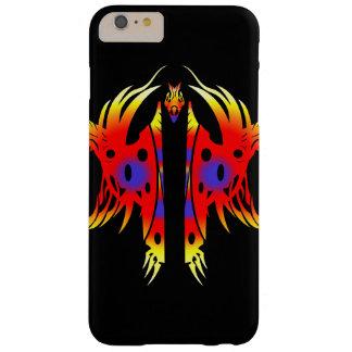 Phoenix Tribal II Funda Para iPhone 6 Plus Barely There