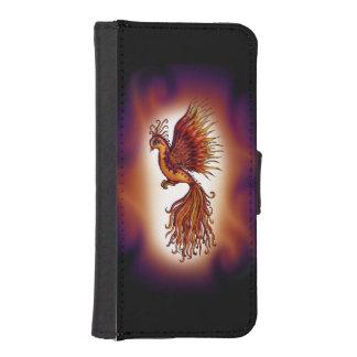 Phoenix wallet case iPhone 5 wallet cases
