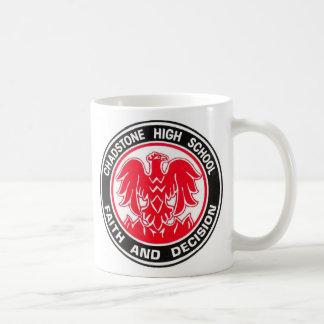 PhoeniX WarE Coffee Mug
