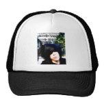 Phoenixxpanicked2 Mesh Hats