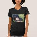 Phoenixxpanicked Shirt