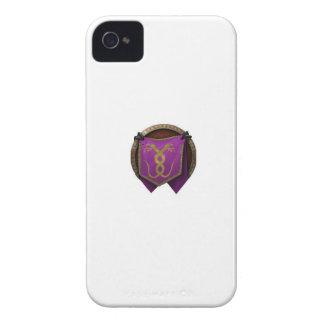 Phone #1 iPhone 4 cases