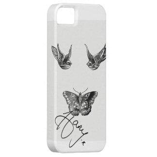 phone case iPhone 5 case
