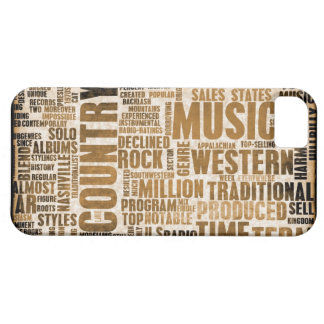 Phone Case iPhone 5 Cover