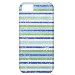 Phone Case 1 iPhone 5C Covers