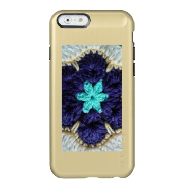 Phone Case African Flower