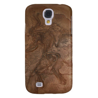 Phone case / cover - Archaeopteryx fossil