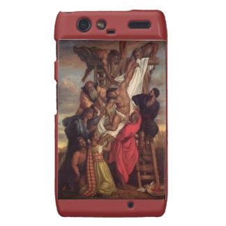 phone case droid RAZR cover
